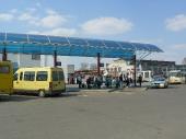 автовокзал_1